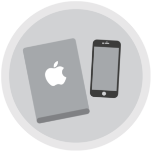Phone and Tablet Repairs Ashbourne